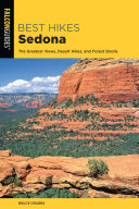 Best Hikes Sedona