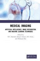 Medical Imaging Pdf/ePub eBook
