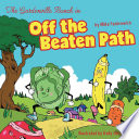 Off the Beaten Path Book PDF