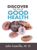 Discover the Joy of Good Health