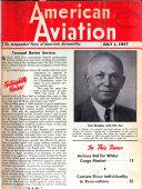 American Aviation