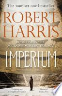 Imperium Book
