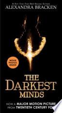 The Darkest Minds (Movie Tie-In Edition)