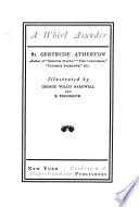 A Whirl Asunder