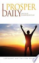 I Prosper Daily