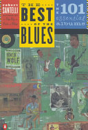 The Best of the Blues