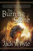 The Burning Stone Pdf/ePub eBook