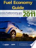Fuel Economy Guide