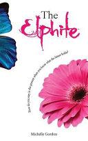 The Elphite