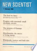 Feb 7, 1963