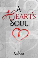 Pdf A Heart's Soul