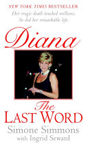 Diana  The Last Word