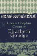 Pdf Green Dolphin Country