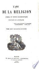 Le Kit Du Chef De Projet [Pdf/ePub] eBook