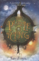 Pdf The Puzzle Ring