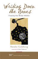 Writing Down the Bones [Pdf/ePub] eBook