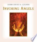 Invoking Angels