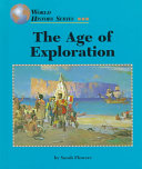 The Age of Exploration Book PDF