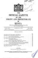 1938年6月28日