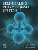 Self-Healing Polymer-Based Systems Pdf