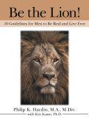 Be the Lion! Pdf/ePub eBook