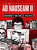 Ad Nauseam II