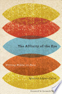 The Affinity of the Eye