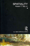 Cover of Spatiality