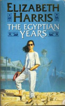 The Egyptian Years