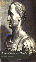 Jules César en Gaule