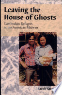 Leaving The House Of Ghosts Book PDF