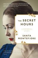 Pdf The Secret Hours