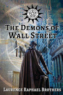 The Demons of Wall Street