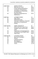 Journal of Music Theory Pedagogy