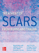 Treatment of Scars from Burns and Trauma Pdf