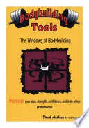Body Building Tools