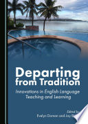 Departing from Tradition Book