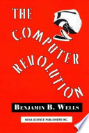The Computer Revolution Book PDF