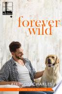 Forever Wild