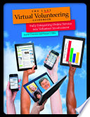 The LAST Virtual Volunteering Guidebook