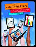 The LAST Virtual Volunteering Guidebook [Pdf/ePub] eBook
