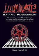Illuminati3: Satanic Possession: There Is Only One Conspiracy