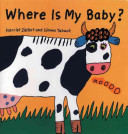 Where Is My Baby