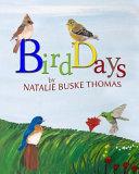 Bird Days