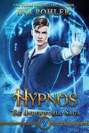 Read Online Hypnos Epub