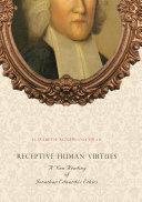 Receptive Human Virtues Pdf/ePub eBook