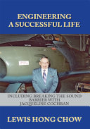 Engineering a Successful Life