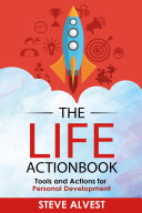 The Life Actionbook