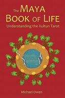 The Maya Book of Life