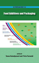 Food Additives and Packaging